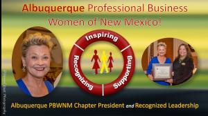 PBWNM_Albuquerque_Mary_Stramel_Image_1