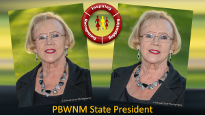 PBWNM_State_Board_2018_Kathy_Jahner_Image_3