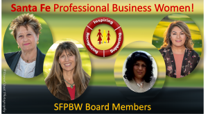 SFPBW_2018_Board_Group_Image_1