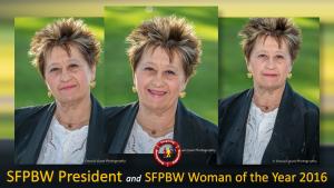 SFPBW_2018_Board_President_Marsie_Silvestro_Image_2