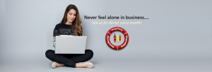 SFPBW_June_Banner_FB_You_Are_Never_Alone