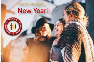 SFPBW_Network_Women_New_Year