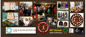 SFPBW_State_Conference_Raton_2018_NM_Banner